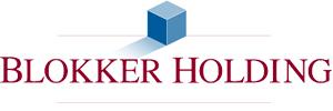 Blokker Holding