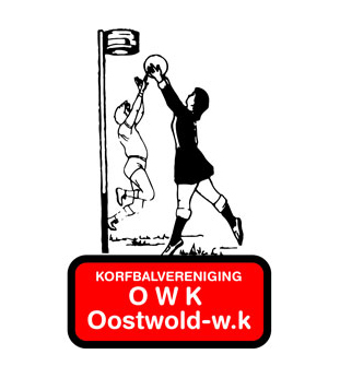 Korfbalvereniging OWK