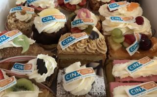 CINX bouwt nieuwe IT-fundering voor twee ziekenhuizen