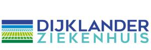 Logo Dijklander Ziekenhuis