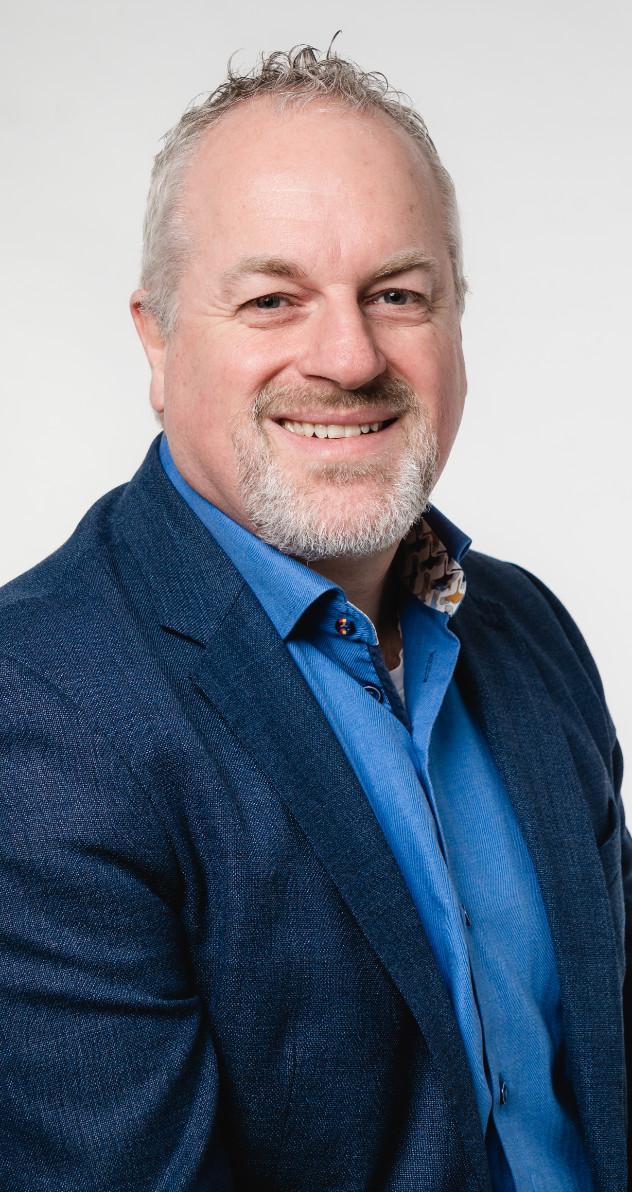 Erwin Siereveld