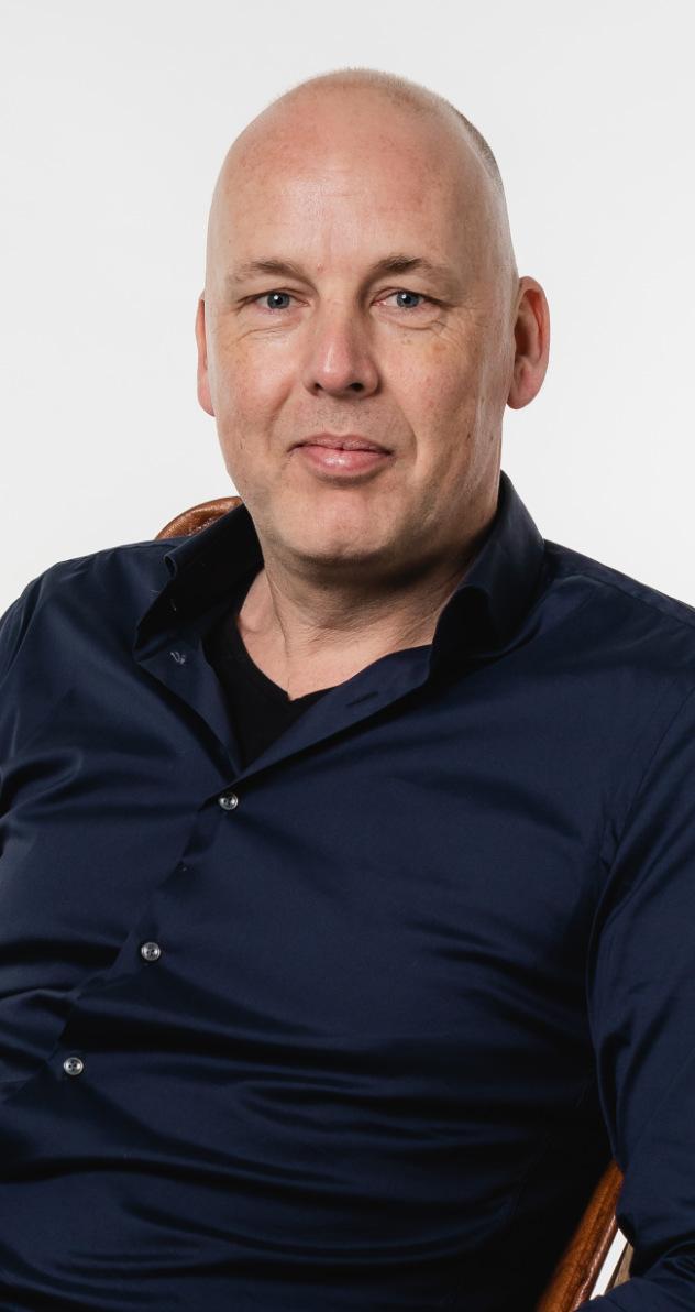 Harm Piet Braaksma