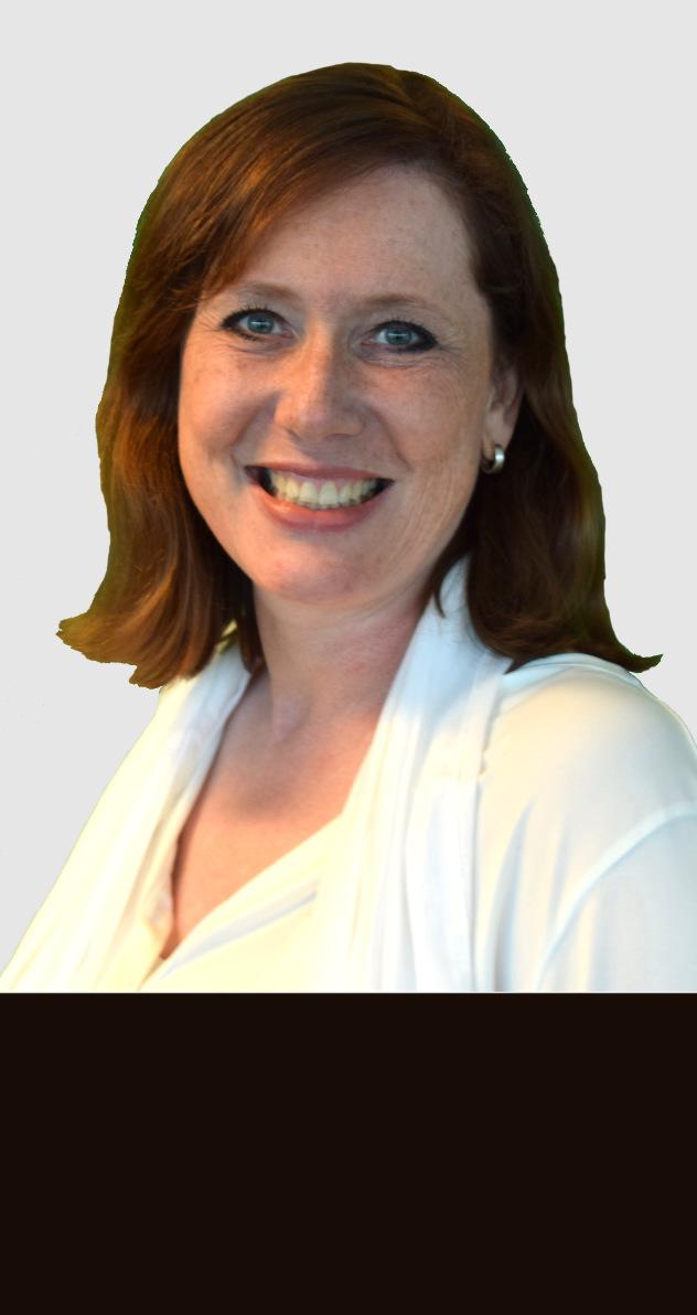 Vanessa Nijweide