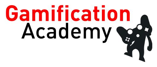 Gamification Academy Logo