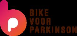 Logo BikevoorParkinson