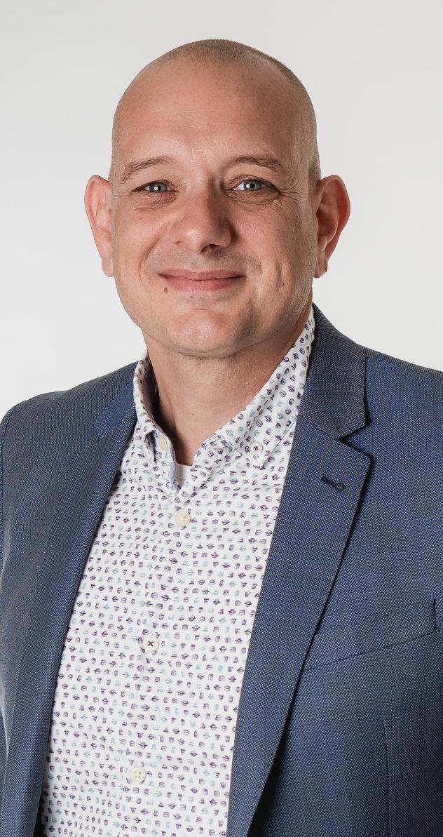 Tim van Toledo