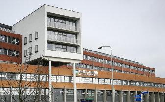 Dijklander Ziekenhuis – Implementatie & Adoptie