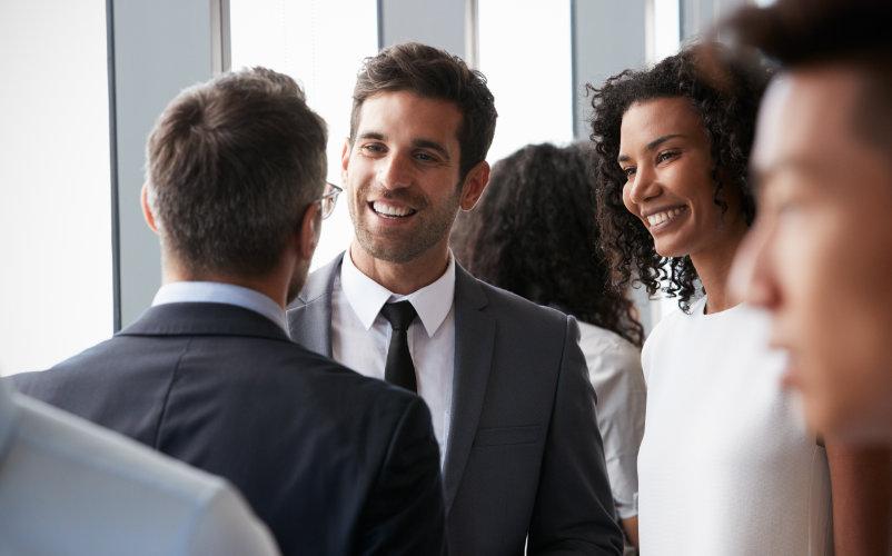 Tien tips voor een succesvol verandertraject