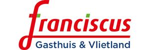 Logo Franciscus