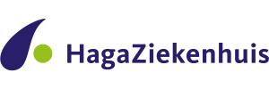 Logo Haga