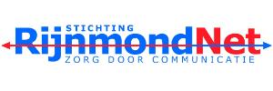 Logo Rijnmondnet