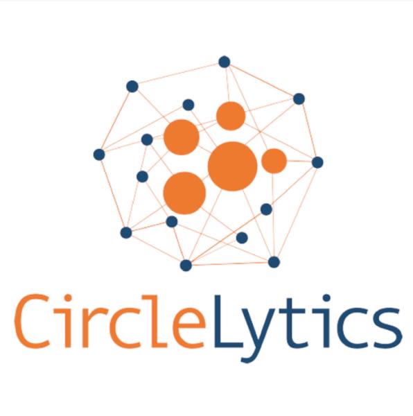 Logo CircleLytics