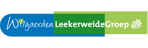 Logo LeekerweideGroep