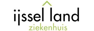 Logo Ijsselland